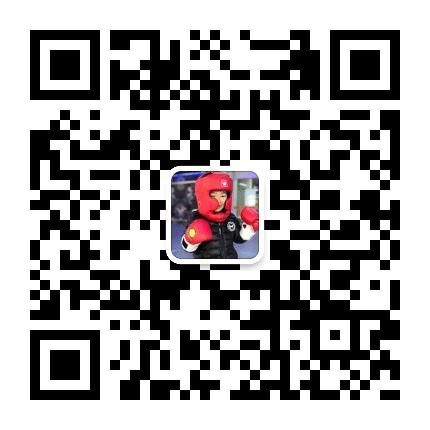 qrcode_for_gh_26010bd4383e_430