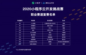 20210215-2