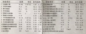 92409B1C-116E-4BB6-9AD2-9D44A1D508CF